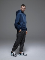 Adidas Originals by Originals by David Beckham and James Bond - podzim/ zima 2011